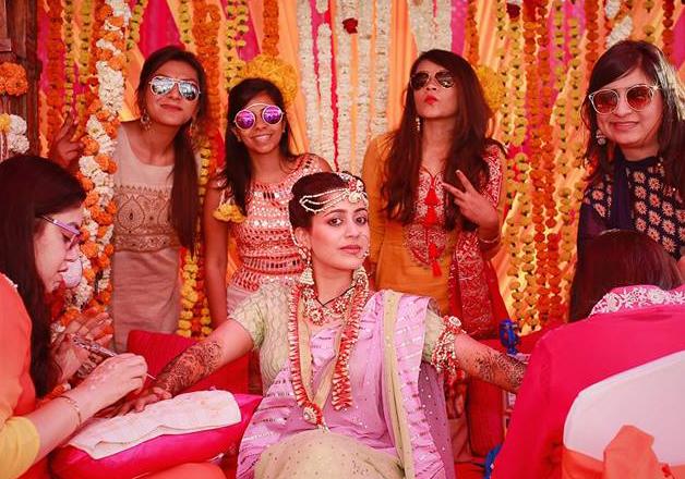 India Tv - Rukmini- India Tv