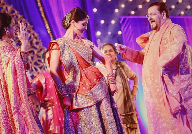 India Tv - Neil Nitin Mukesh, Rukmini- India Tv