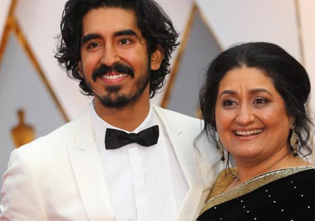 India Tv - Dev Patel