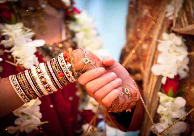 conversion under hindu marriage act The right to inheritance is not a choice but it is by birth and in some cases it is acquired by marriage a hindu convert is under the hindu succession act.