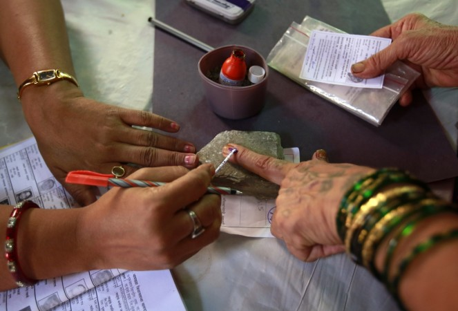 UP Assembly elections: 53 seats to go for polls tomorrow
