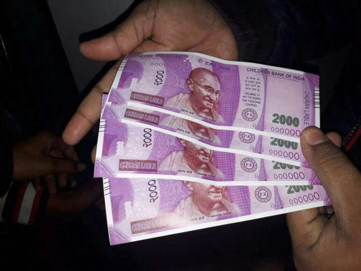 No fake note likely to be dispensed through our ATM, says