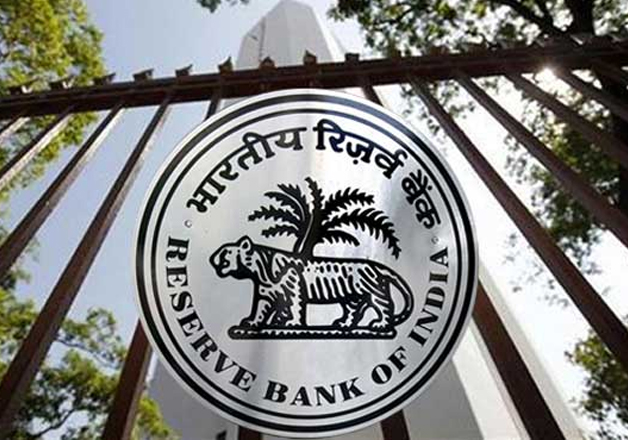 RBI not for free licensing of payments sector Deputy