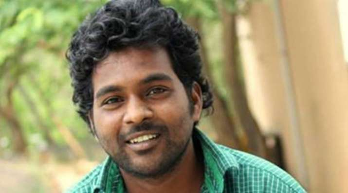 Rohith Vemula was not Dalit, says Guntur Collector