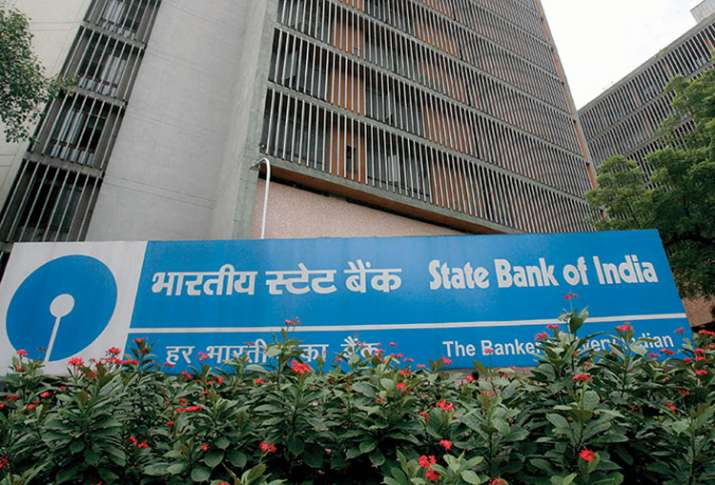 Public sector banks to offer stock options to retain star
