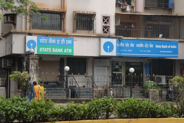Cabinet approves merger of SBI, associate banks