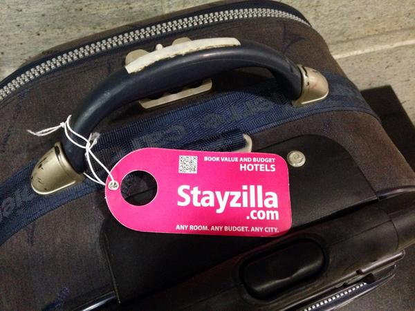 Homestay aggregator Stayzilla suspends operations