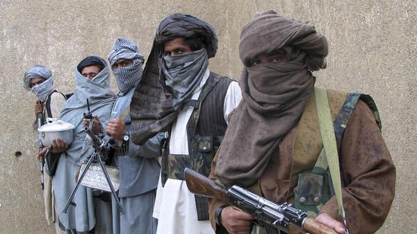 Kashmir witnesses rise in terrorist recruitments, 450