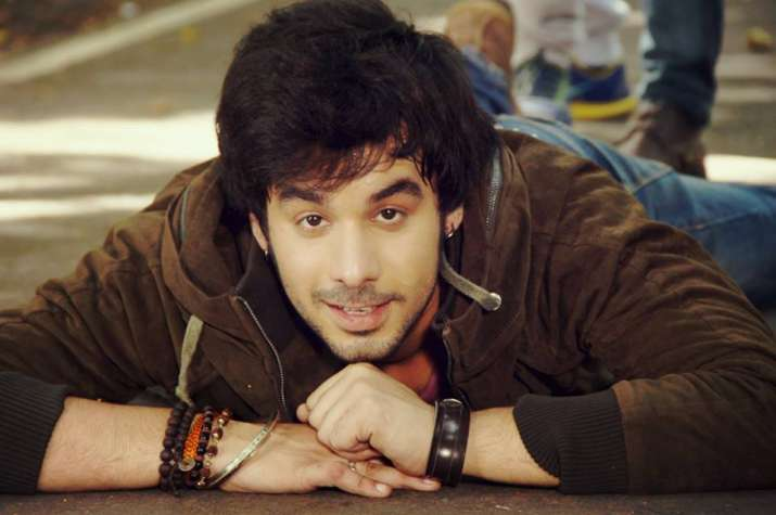 India Tv - Manish Goplani
