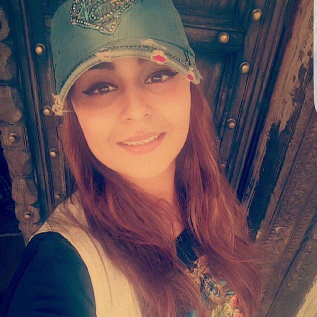 India Tv - Kapil Sharma's girlfriend Ginni