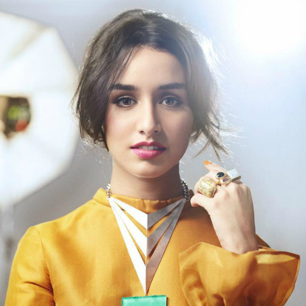 India Tv - Shraddha faced rejection initially