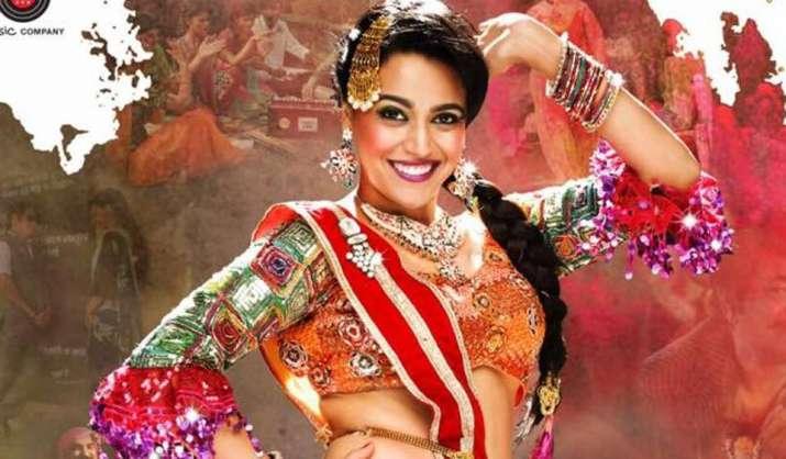 India Tv - Swara Bhaskar