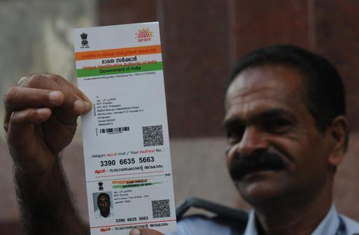 Telcos to soon begin Aadhaar-based verification for