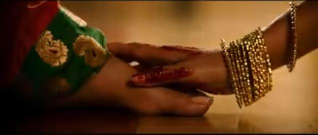 India Tv - 'Baahubali-2' may give answer to why Kattappa killed Baahubali