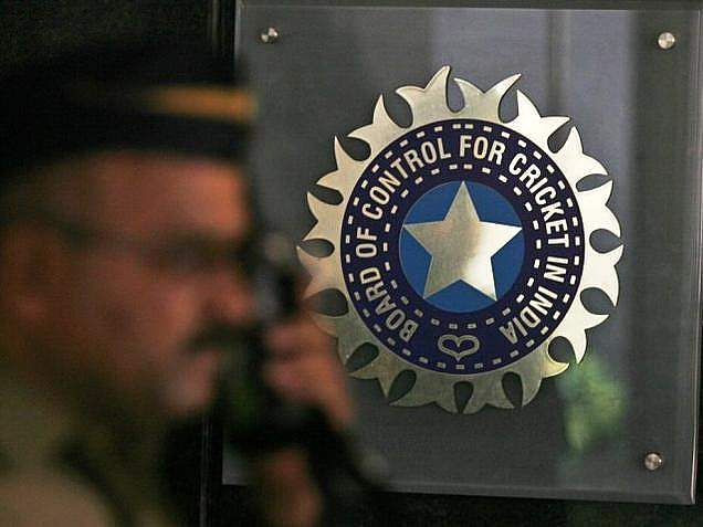 BCCI to felicitate Tendulkar, Ganguly, Dravid, Laxman and
