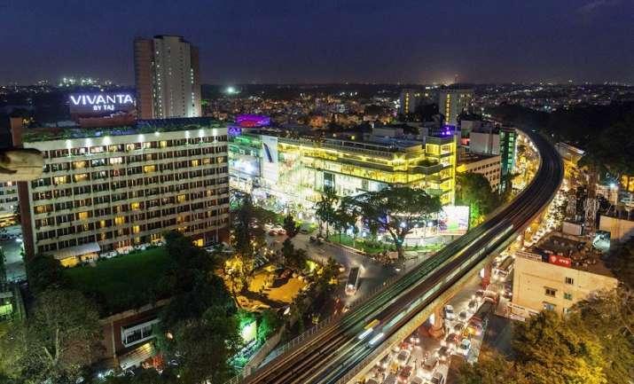 Bengaluru world's third cheapest city to live in