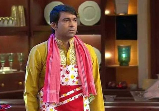 India Tv - After Sunil Grover, Kapil's best buddy Chandan Prabhakar 'QUIT' TKSS?