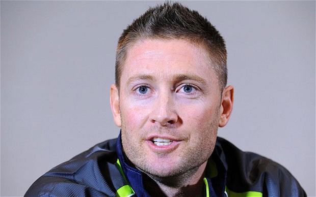 Australia can win series despite Starc's injury, says