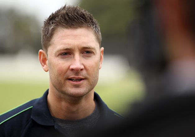 I love Kohli and Australia loves him: Michael Clarke