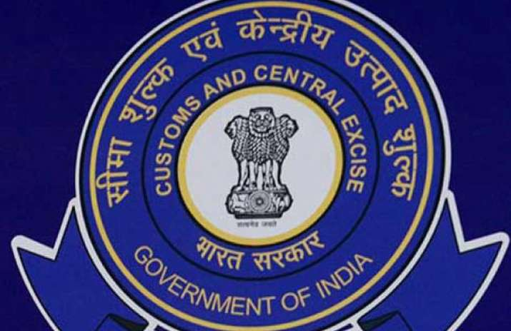 CBEC to be renamed, reorganised for GST regime