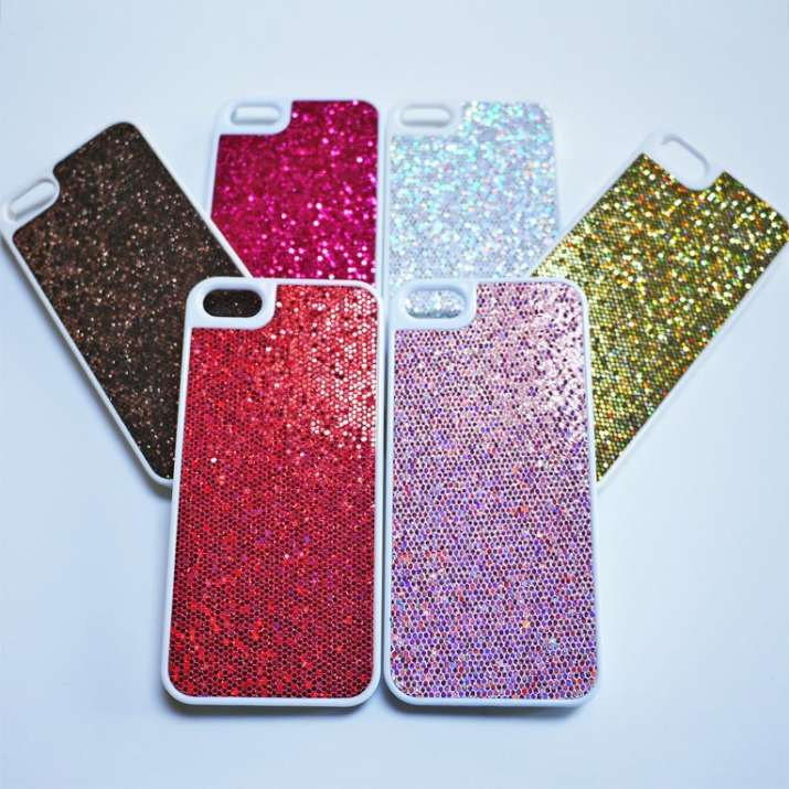 India Tv - Trendy Phone Cases