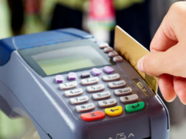 584 pc jump in digital transactions since demonetisation