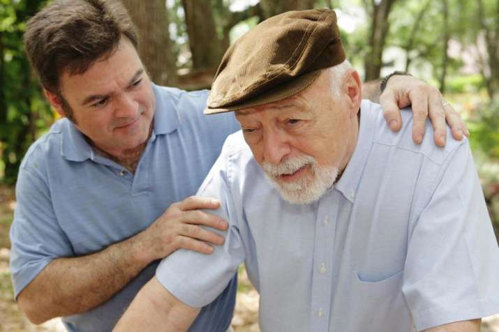 Common prostate cancer treatment may up the risk of dementia