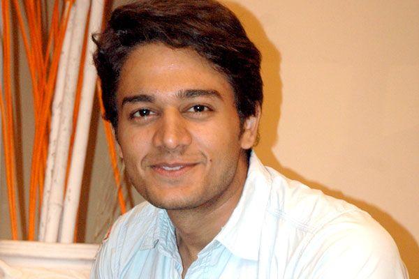 Gaurav Khanna- India Tv