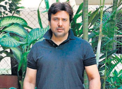 India Tv - Not being part of any Bollywood camp was his biggest mistake