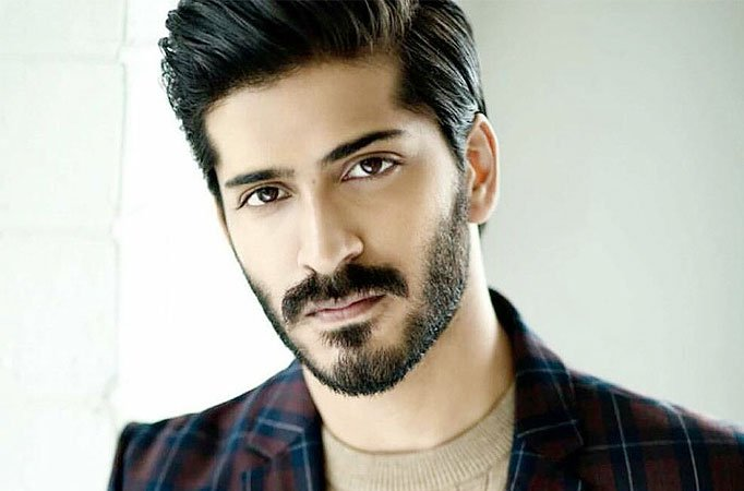 Harshvardhan Kapoor- India TV