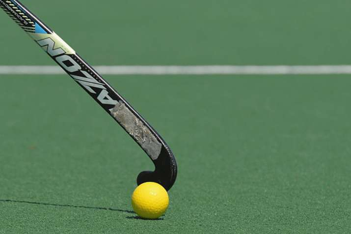Bhubaneswar to host Men's World League Final 2017, 2018