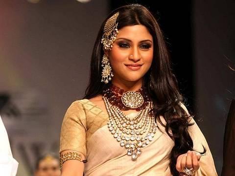 Konkona Sensharma wins top honours at New York Indian Film