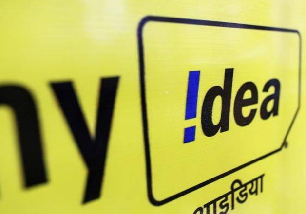 Idea offers free incoming on domestic roaming, overseas