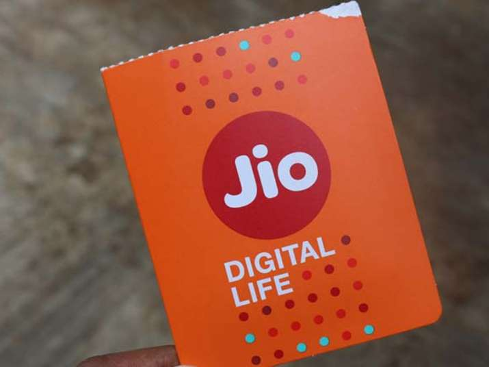 Reliance Jio's Prime membership offer ends today
