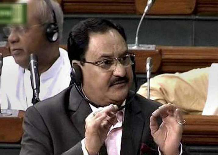 Parliament passes bill decriminalising suicide attempt