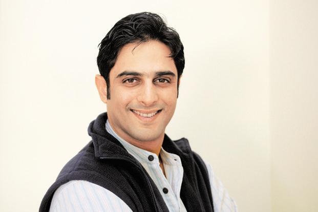 India Tv - Kalikesh Narayan Singh Deo