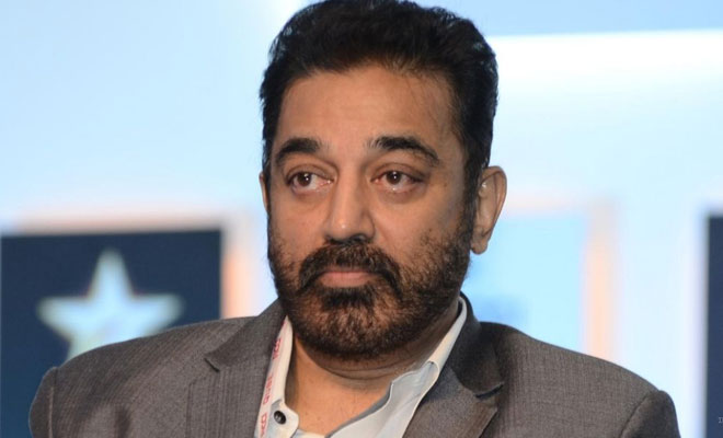PIL against Kamal Haasan for alleged derogatory remarks on