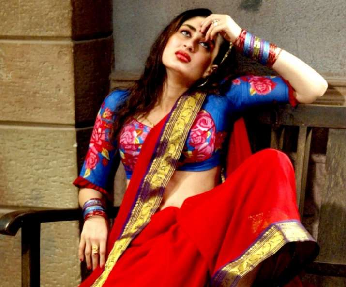 India Tv - Here's a list of actresses who had portrayed prostitute role best