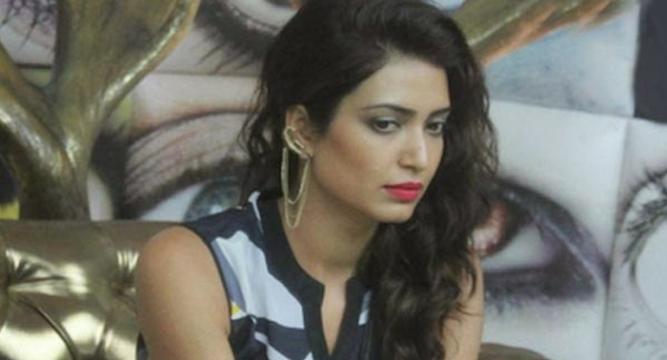 India Tv - Karishma Tanna