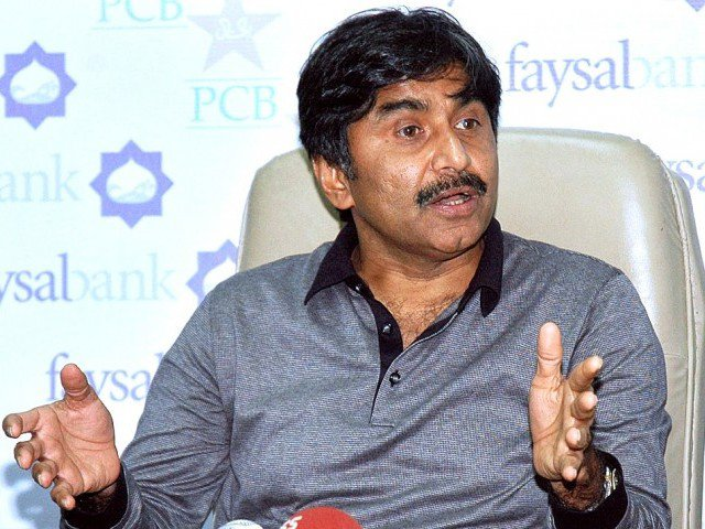 Don't expect series against India: Cricketers tell PCB