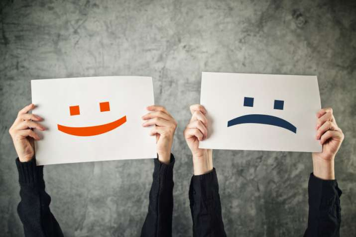 India Tv - 5 proven tips that can make you feel better about Mondays