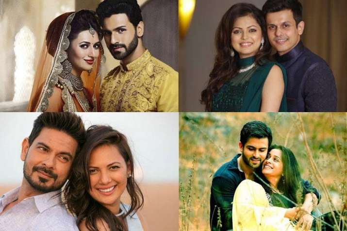 Can you guess who is the highest paid couple at 'Nach
