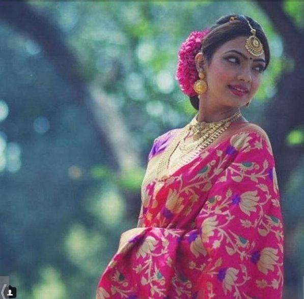 India Tv - Pooja Banerjee