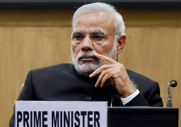 Major cabinet revamp in offing after Budget Session?