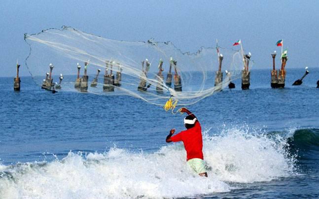 Sri Lankan Navy promises thorough probe into Indian