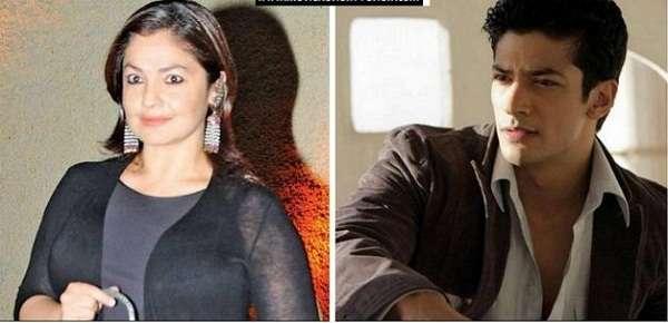 India Tv - Pooja Bhatt slapped Muzammil Ibrahim