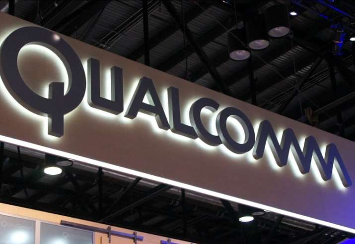 Qualcomm inks MoU with T-Hub for strategic collaboration