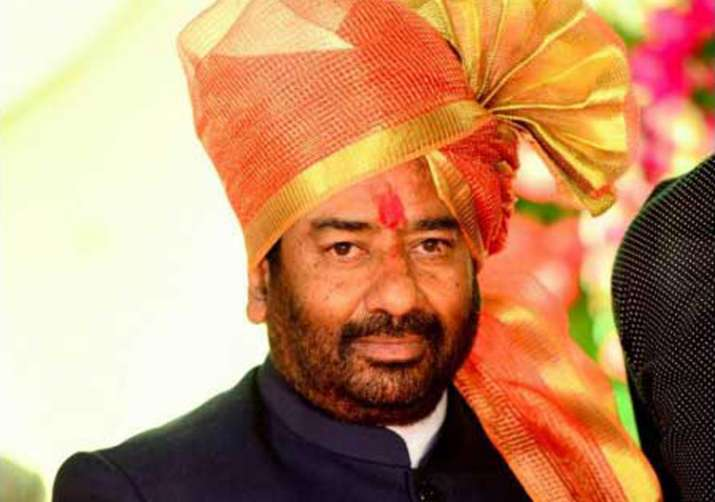 Air India cancels Ravindra Gaikwad's Mumbai-Delhi ticket