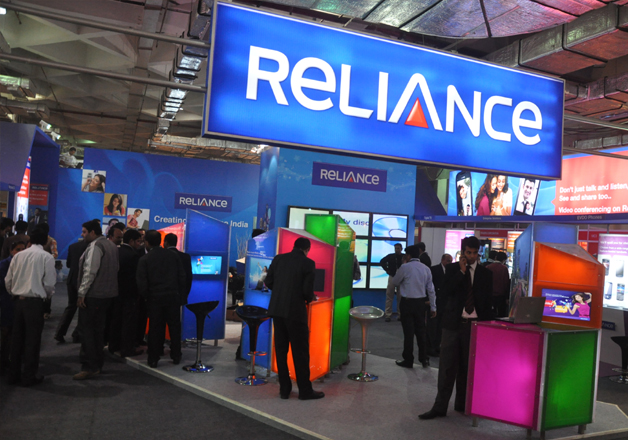 Reliance Communications gets BSE, SEBI approval for merger