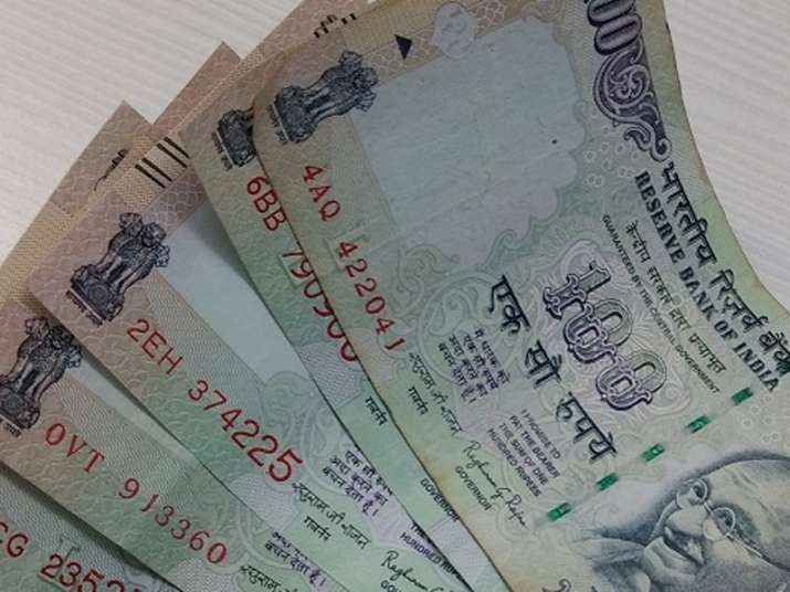 Govt slashes small saving schemes interest rates by 0.1 per